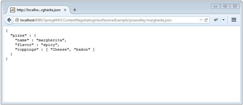 개발자(開發者) a developer :: '전체' 카테고리의 글 목록 (2 Page)