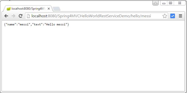Spring4MVCHelloWorldRestServiceDemo_img3_1