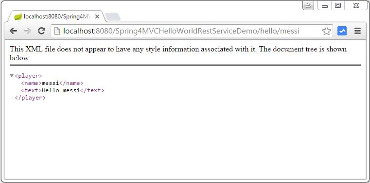 Spring4MVCHelloWorldRestServiceDemo_img5_2