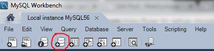 MySQL_img1