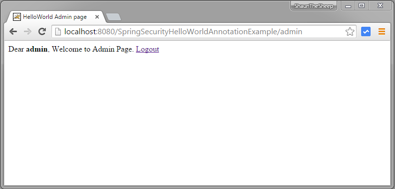 SpringSecurityHelloWorldAnnotationExample_img7