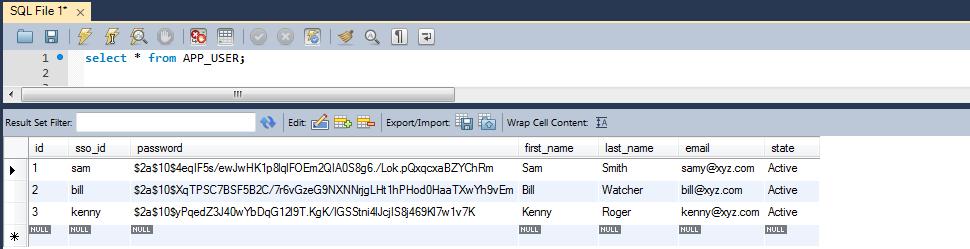 SpringSecurityPasswordEncodingWithBcryptExample_img14