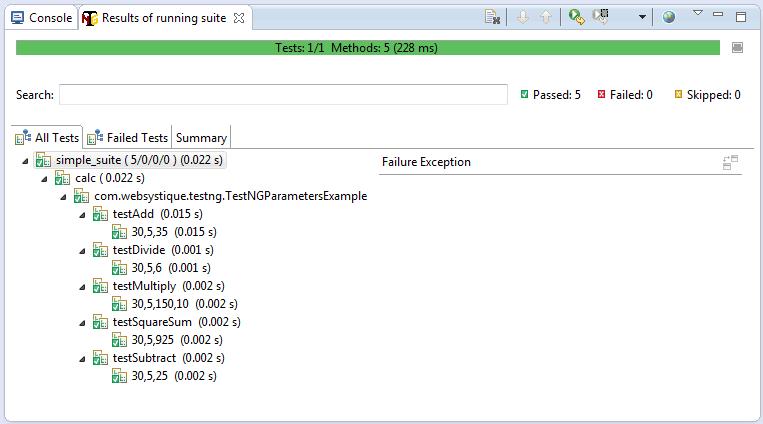 TestNGParameters_img1