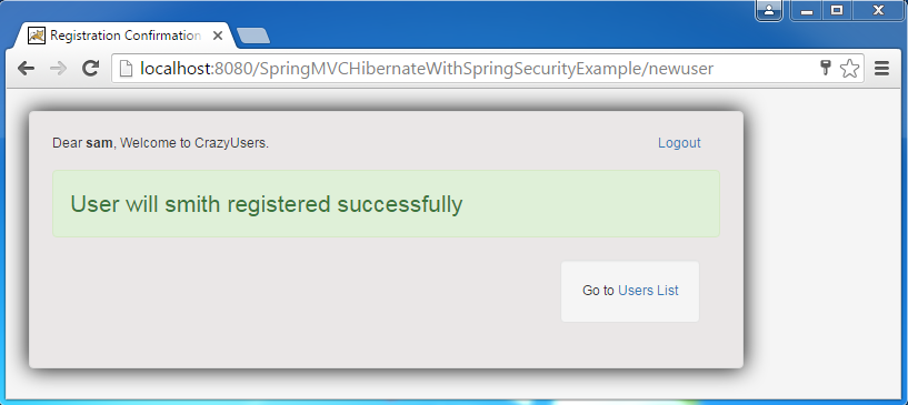 SpringMVCSecurity-img09