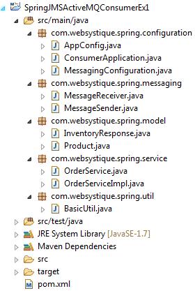SpringJMSEX1_img3