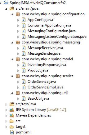 SpringJMSEX2_img3
